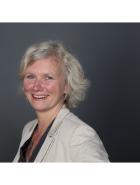 Astrid Korth