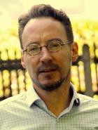 Christopher Kramatschek