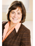 Tanja Königshagen