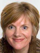 Astrid Fiedler